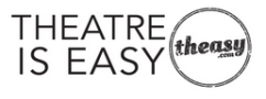 theatre is easy, di jayawickrema